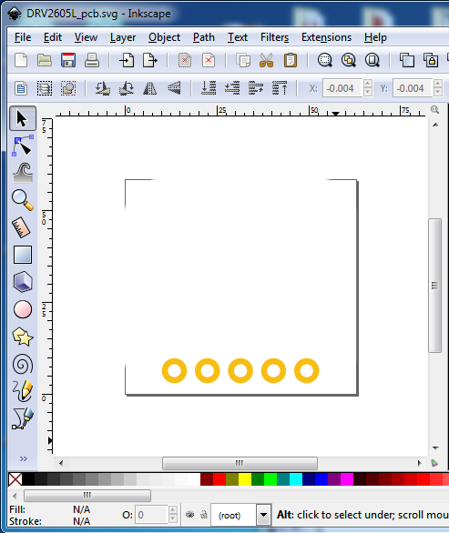 maker_business_pcbview.png