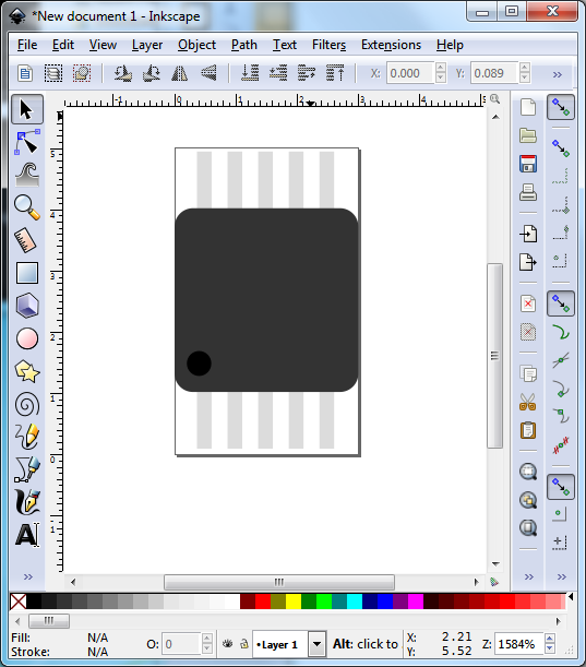 maker_business_drawn.png