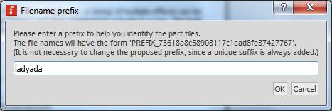 maker_business_prefix.png