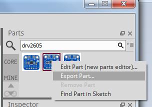 maker_business_exportpart.png