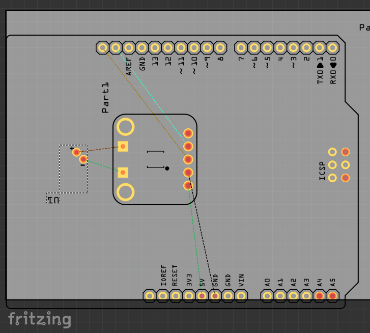 maker_business_fritzpcb.png
