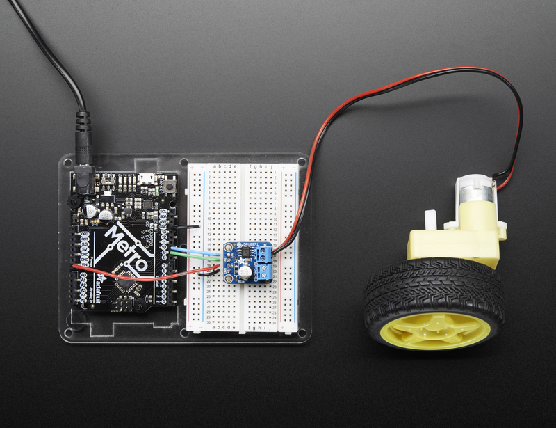 adafruit_products_3190_top_demo_ORIG.jpg