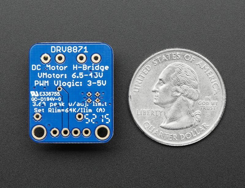 adafruit_products_3190_quarter_ORIG.jpg