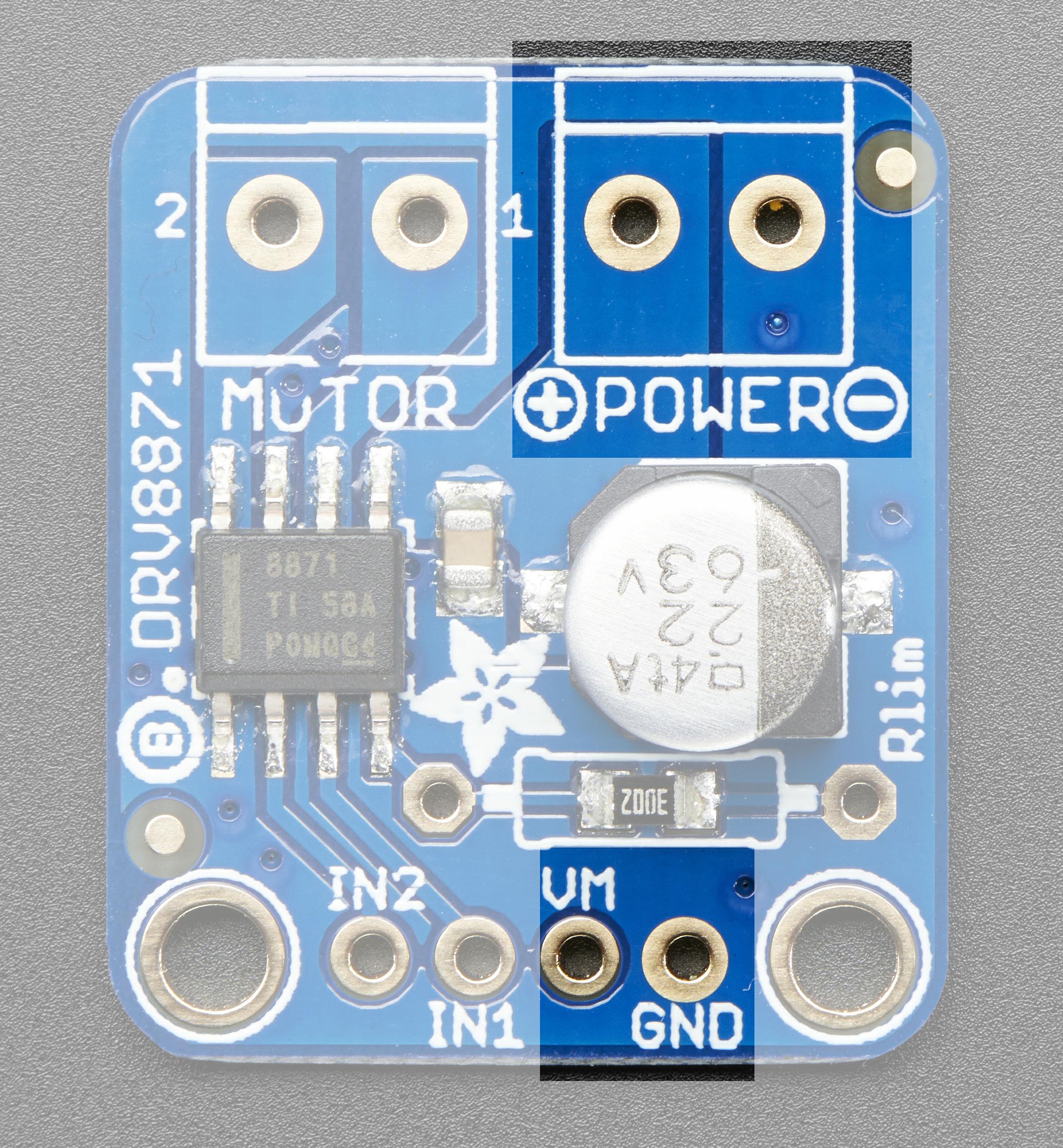 adafruit_products_motorin.jpg