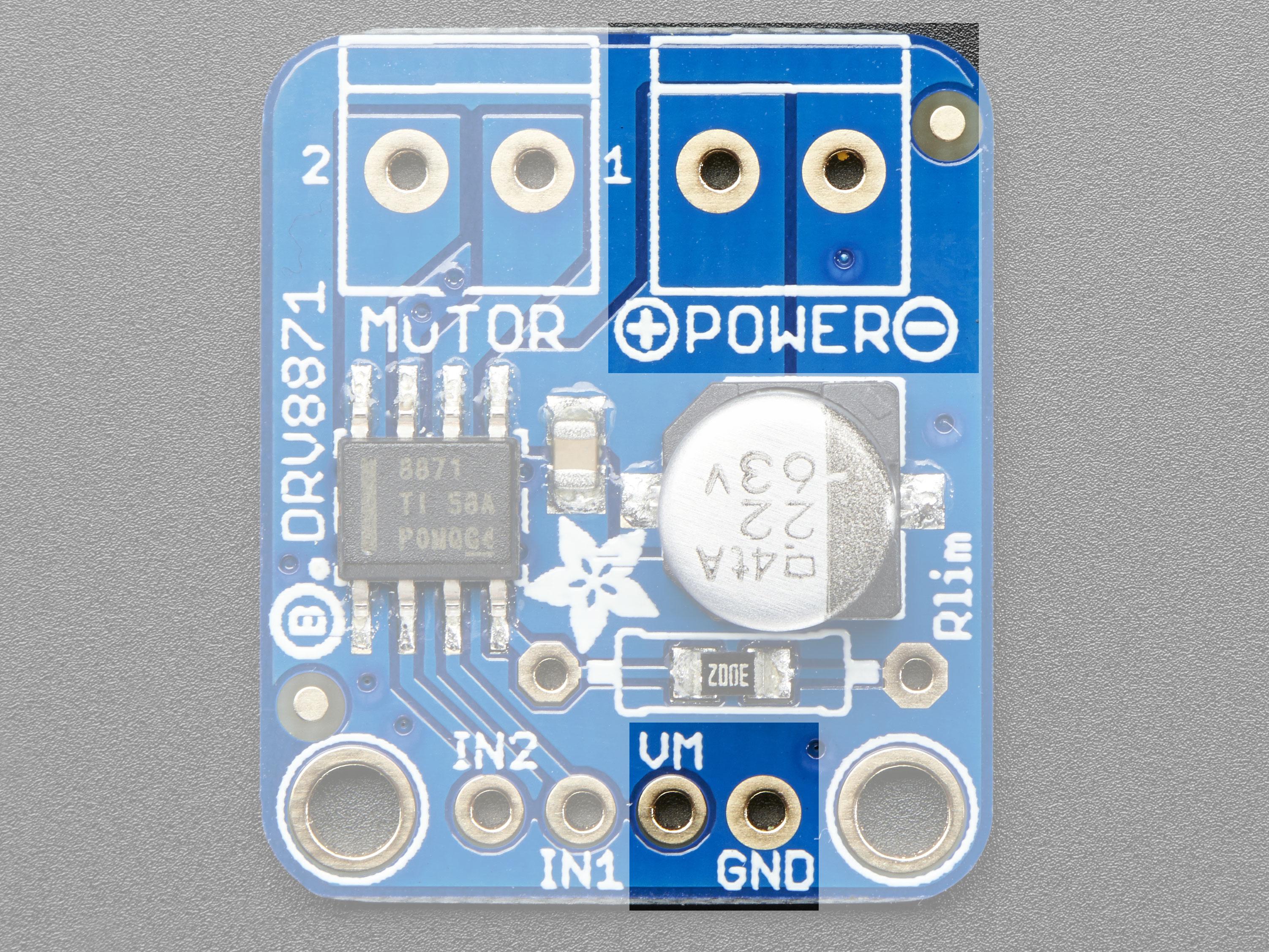 adafruit_products_motorpower.jpg