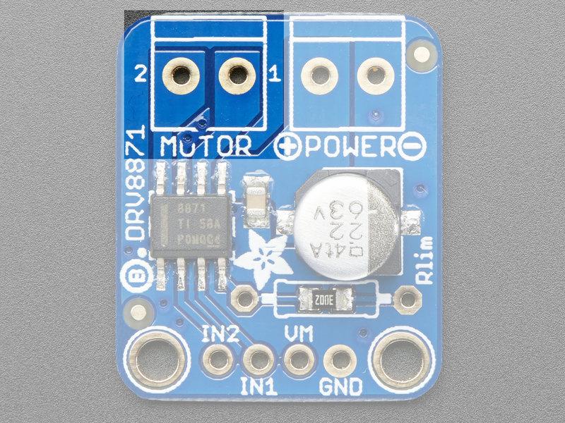 adafruit_products_motorout.jpg