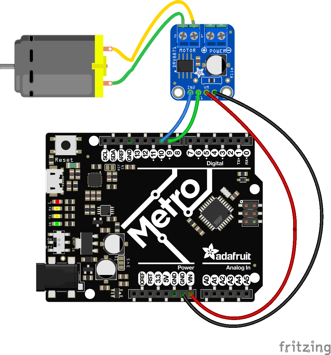 adafruit_products_drv8871_bb.png