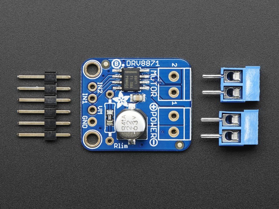 adafruit_products_3190-01.jpg