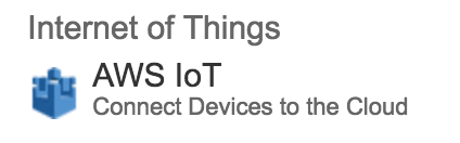 adafruit_products_2_AWSIoT.png