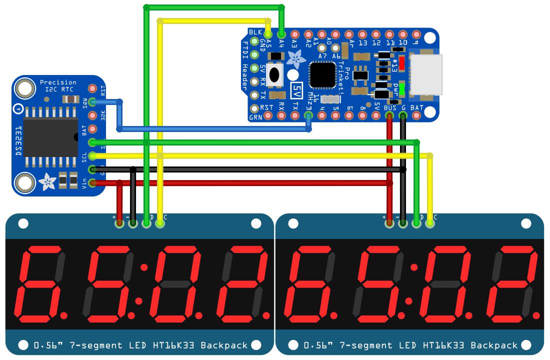 arduino_diagram3.png