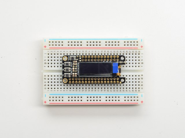 feather_1-solder-2.jpg