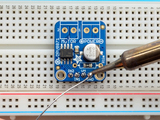 adafruit_products_3-solder-3.jpg