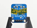 adafruit_products_5-soldering-1.jpg