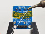 adafruit_products_5-soldering-3.jpg