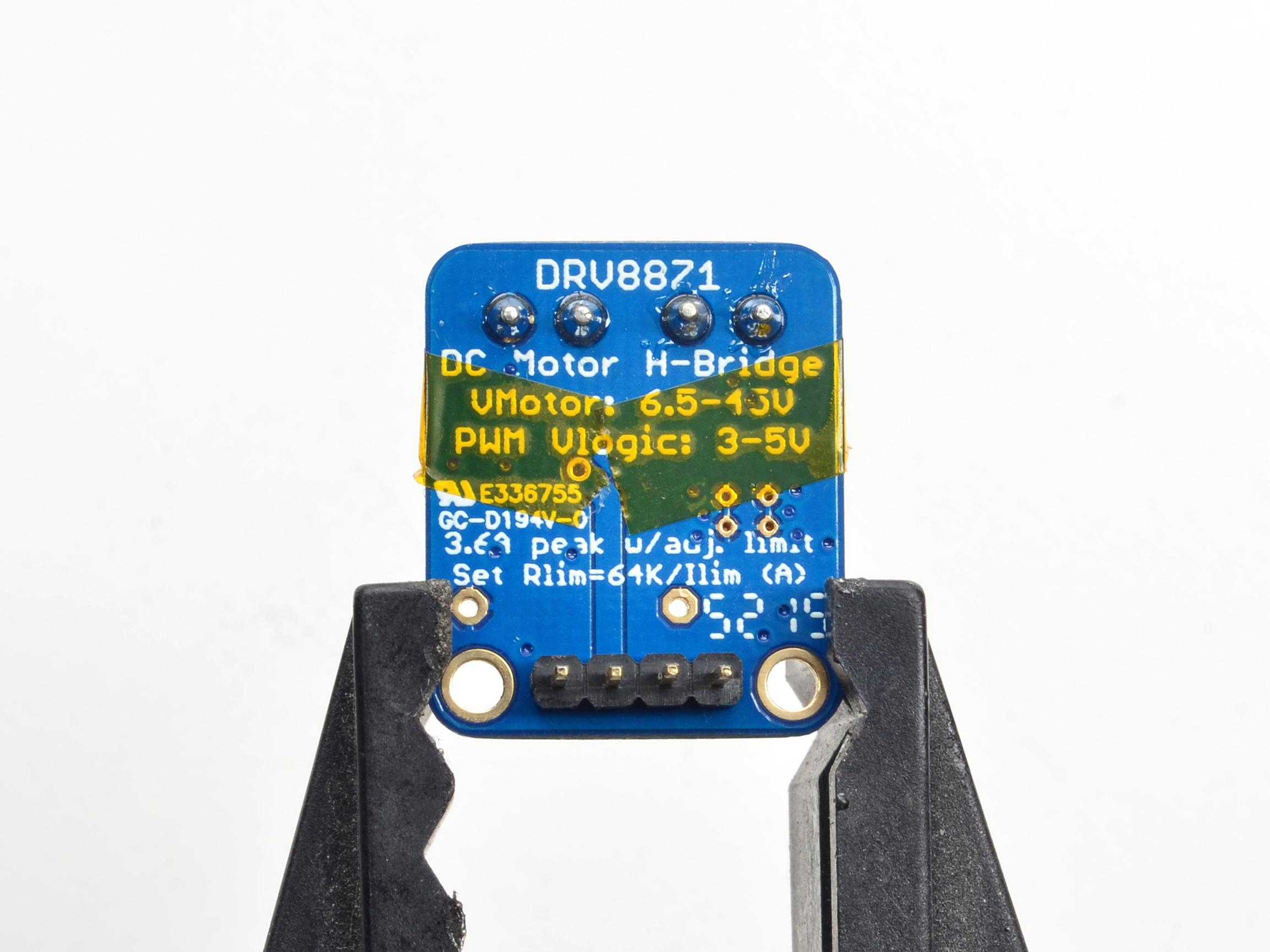 adafruit_products_5-soldering-4.jpg