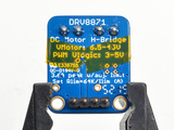 adafruit_products_5-soldering-4.jpg