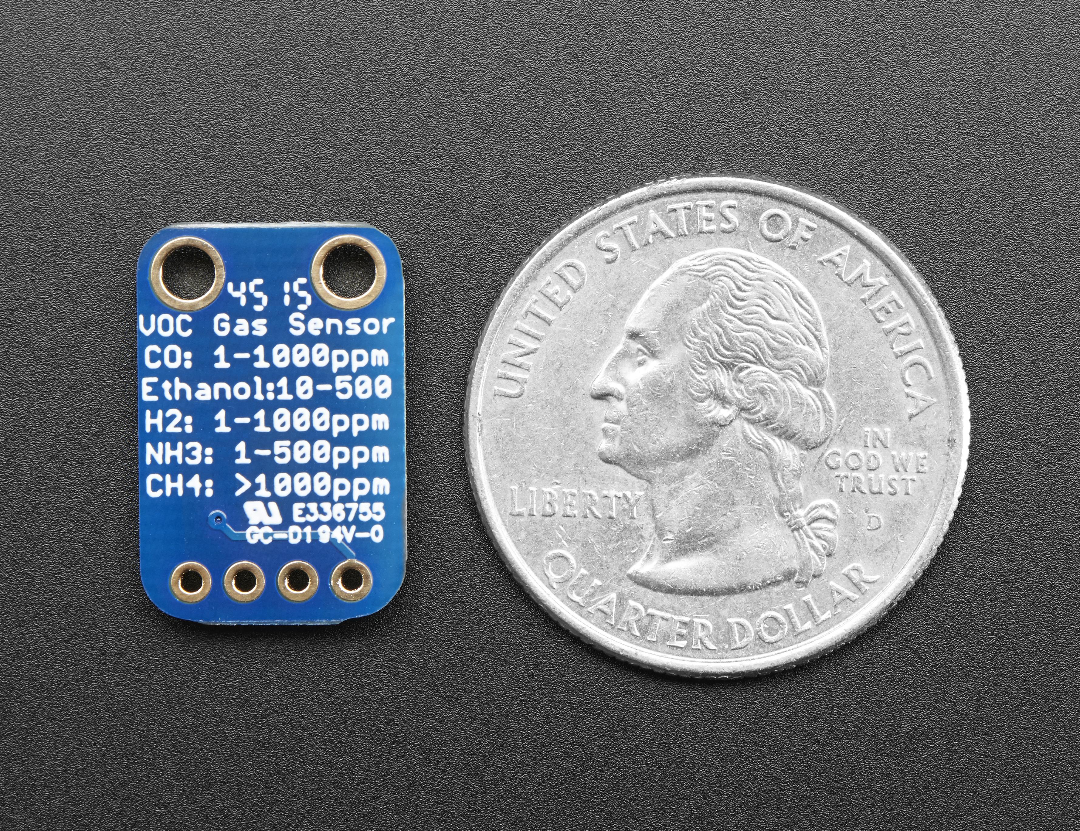 sensors_3199_quarter_ORIG.jpg