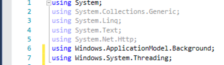 projects_SystemThreading.png