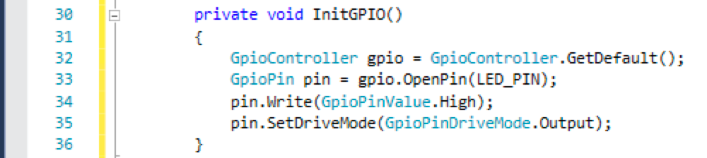 projects_InitGpio.png