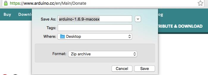 arduino_screenshot_01.png
