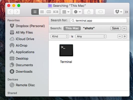 arduino_terminal.png