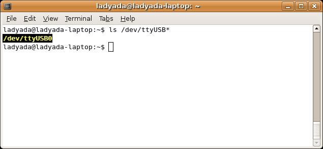 arduino_lstty.png