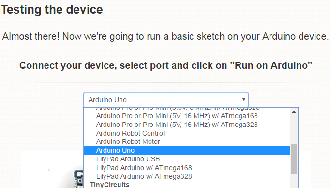 arduino_selectuno.png
