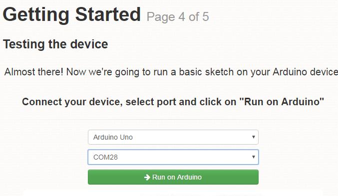 arduino_codebender.png