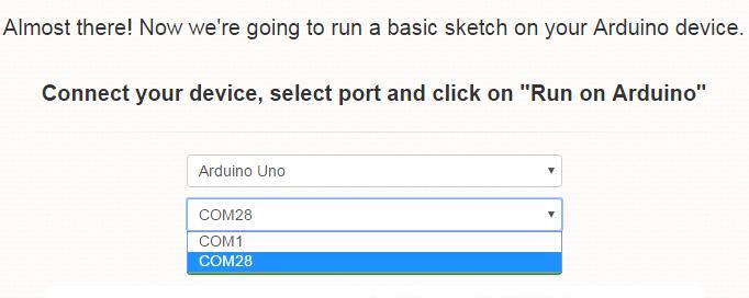 arduino_selectcom.png