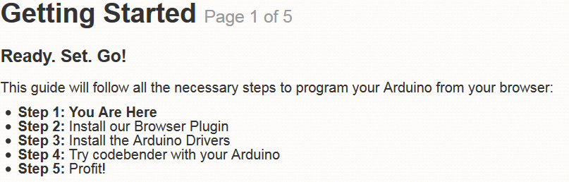 arduino_walkthru.png