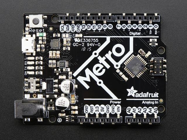 arduino_metro.jpg