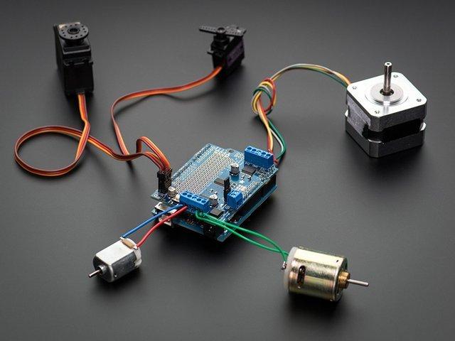 arduino_motor.jpg