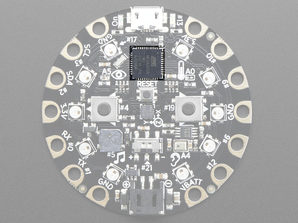 circuit_playground_atmega.jpg