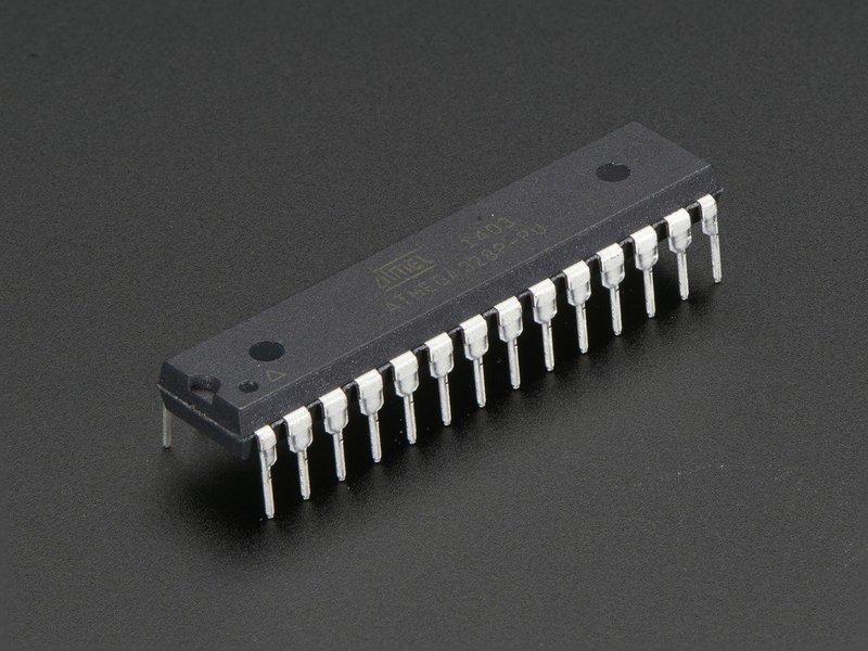 circuit_playground_arduino_123-02.jpg