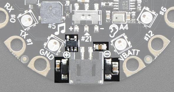 circuit_playground_psupp.jpg