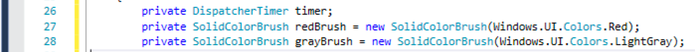 projects_Brushes.png
