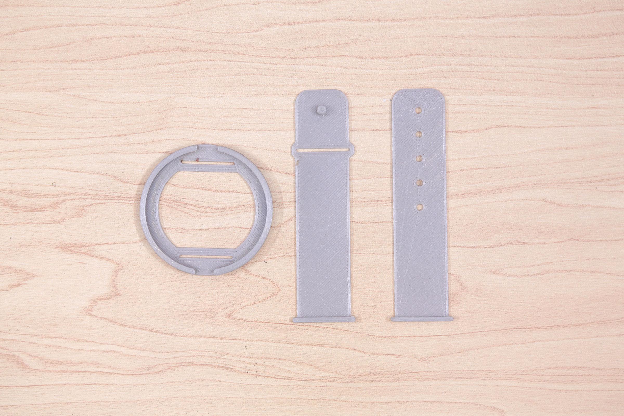 circuit_playground_printed-parts.jpg