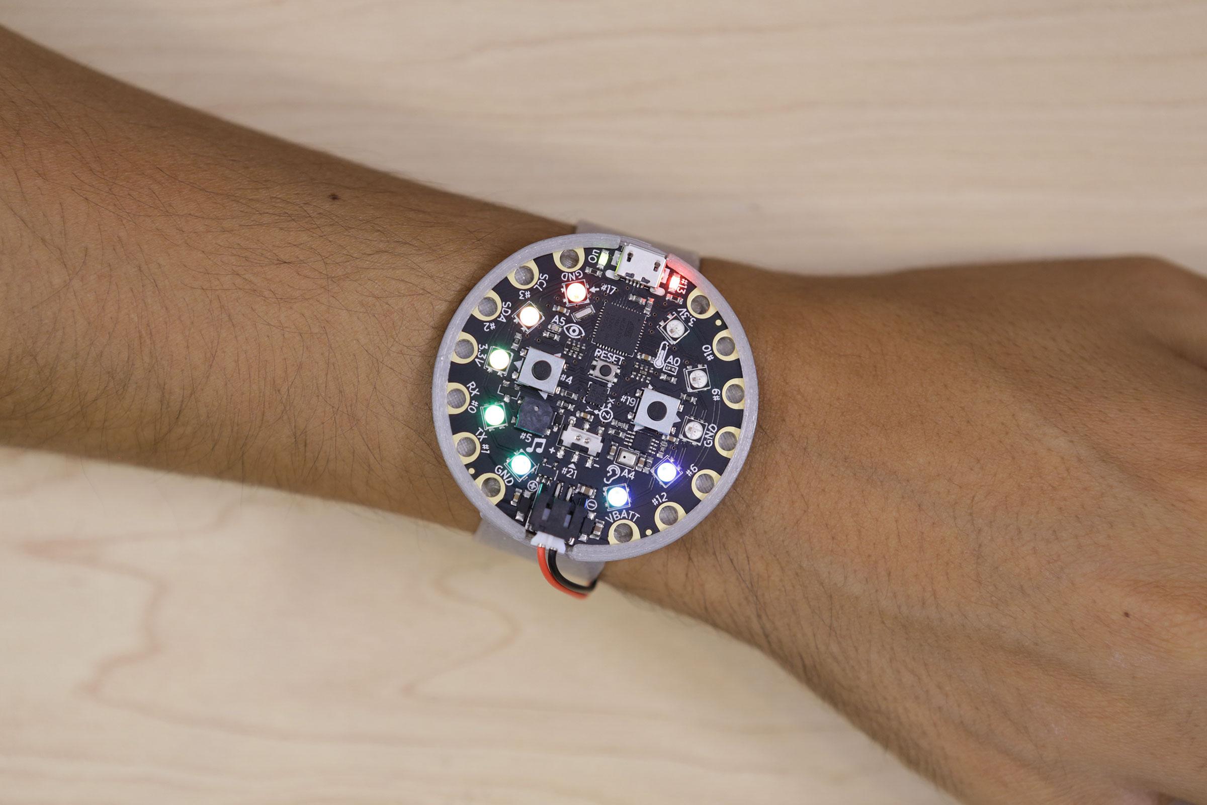circuit_playground_on-wrist-powered.jpg