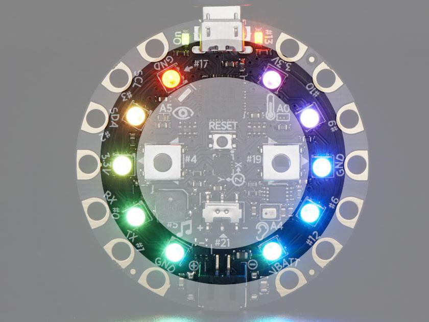 circuit_playground_neoz.jpg