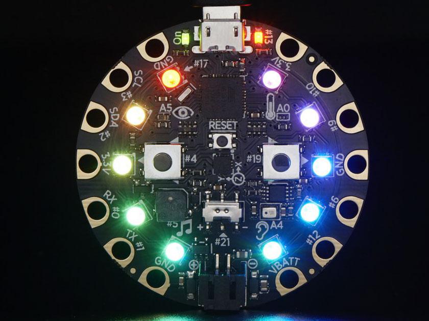 circuit_playground_neos.jpg