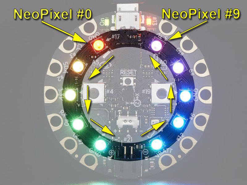 circuit_playground_neoorder.jpg