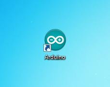 circuit_playground_arduino_duinoicon.png