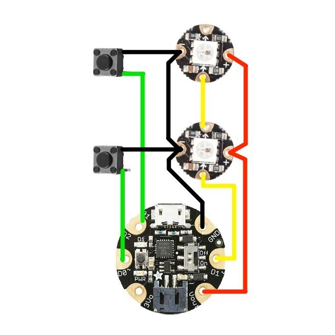 Tortoise Switch Machine Wiring Besides Tortoise Switch Machine Wiring