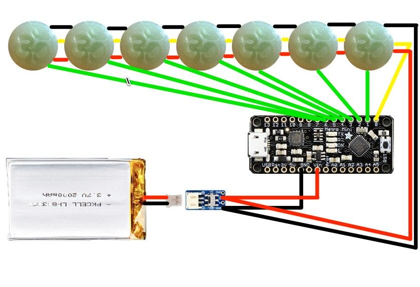 led_pixels_hoodie_buttons.jpg