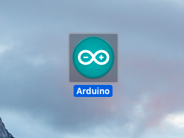 arduino_icon.png