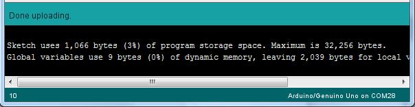 arduino_doneuploading.png
