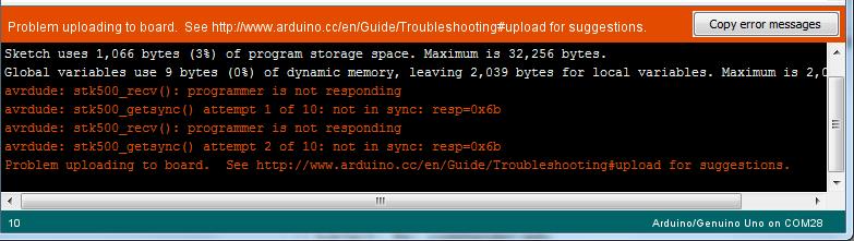 arduino_stk500err.png