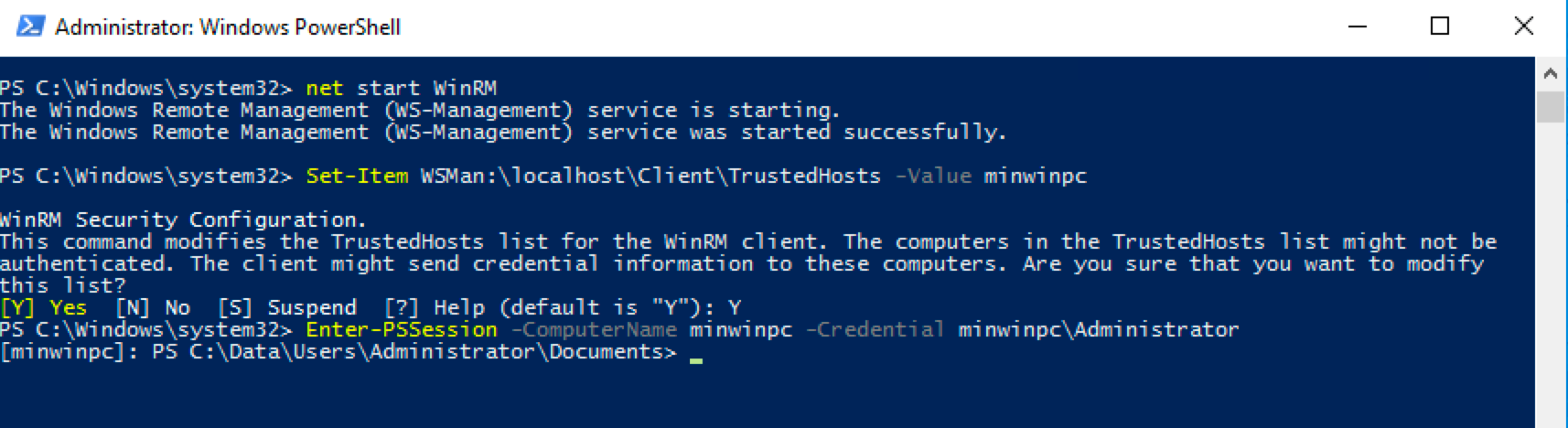 projects_Powershell_session_begin.png