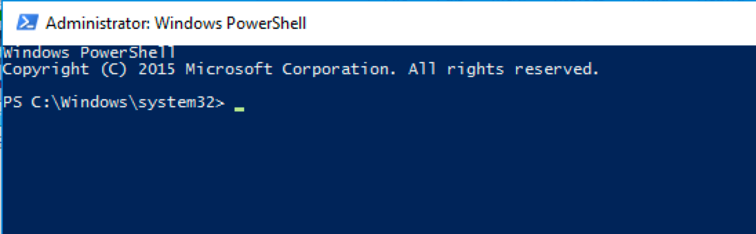 projects_PowerShell_Startup.png