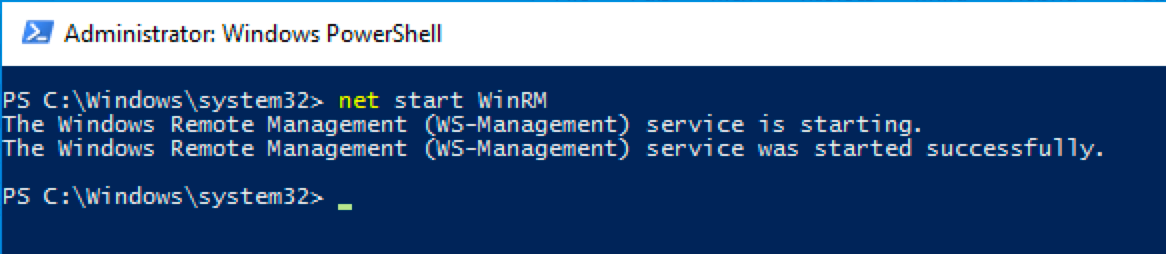 projects_net_start_winrm.png
